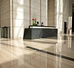 Marble Interior Designers