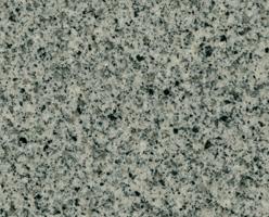 G614 Padang Grey