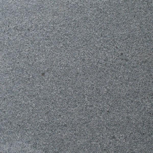 Padang Dark G654 G654 Granite Dark Gray Granite