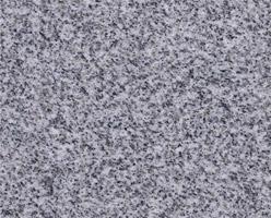 Hubei G603 Granite