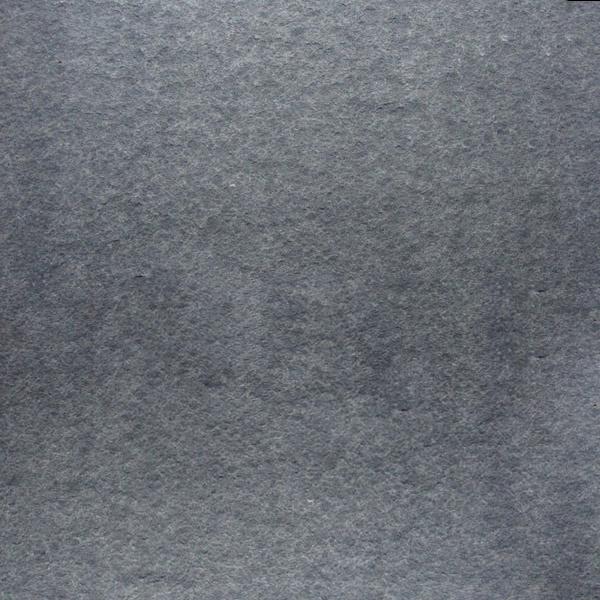 Absolute Black Granite G777 Chinese Shanxi Black Granite
