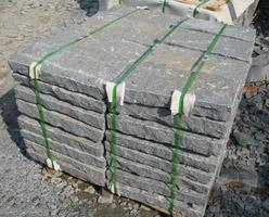 Paving Stone - G654 Granite Paver