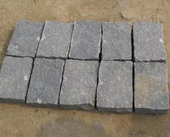 Paving Stone - G654 Paving Stone