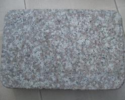 Paving Stone - G664 Paving Stone