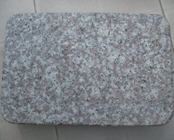 G664 Paving Stone