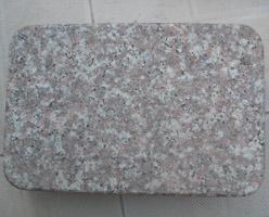 Paving Stone - G687 Paving Stone
