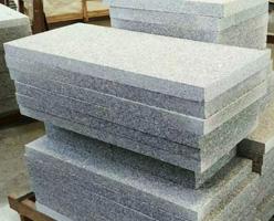 Granite G603 Paving Stones