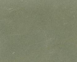 Green Sandstone