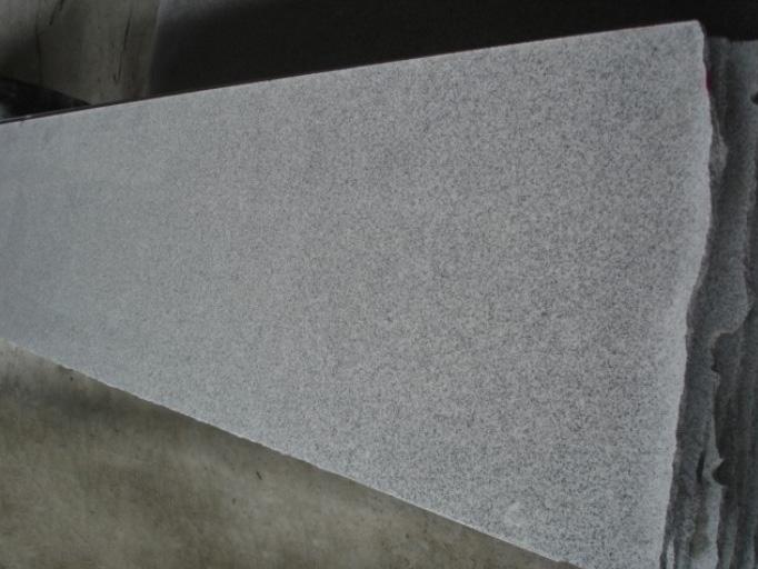 G603 Half Granite Slabs