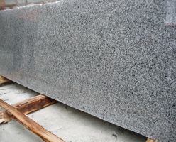 Granite G640 Half Slabs