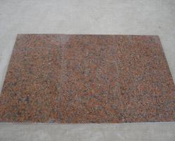 G562 Granite Tiles