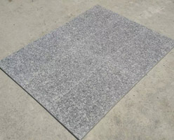 G602 Granite Tile