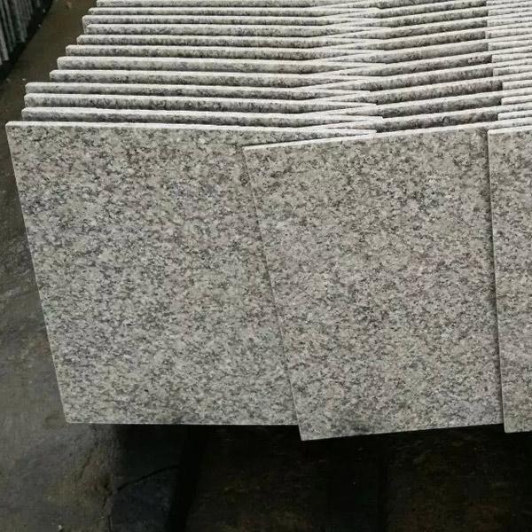 G603 Polished Tiles