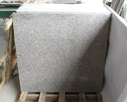 G635 Granite Tile