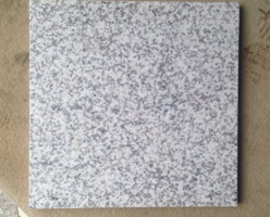 G655 Granite Tile