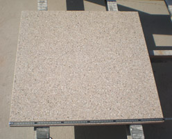G681 Granite Tile