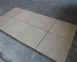 Botticino Semiclassico Beige Marble Tiles