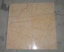 Golden Line Marble Tiles