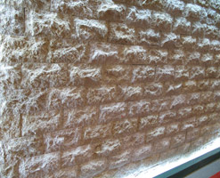 Wall Stone - G682 Wall Stone