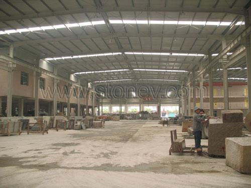Granite Tiles Workshop