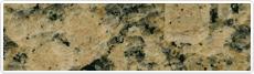 Brazilian Granites