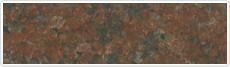 Indian Granites