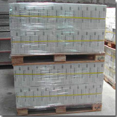 Stone Products Packing Granite Tiles Packing Slabs