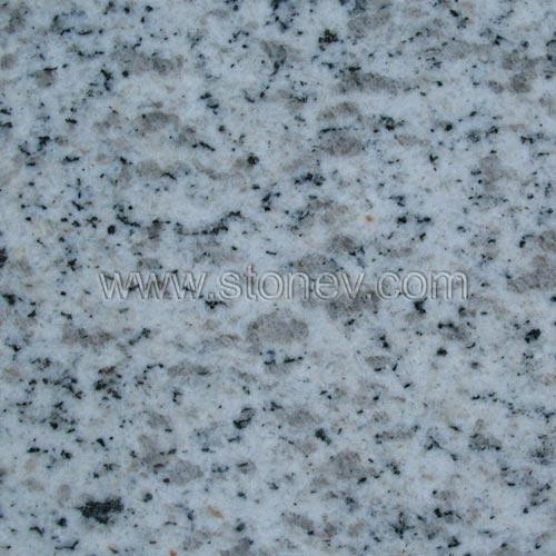 China Granite G375