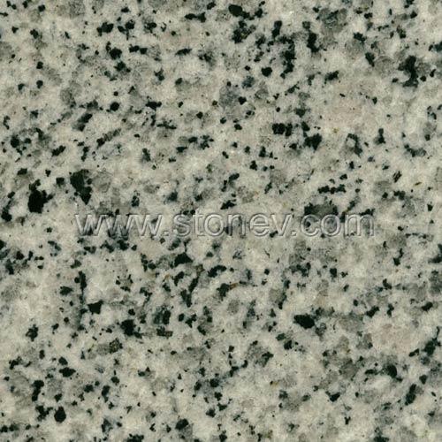 China Granite G640