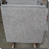 Granite G635 Tiles
