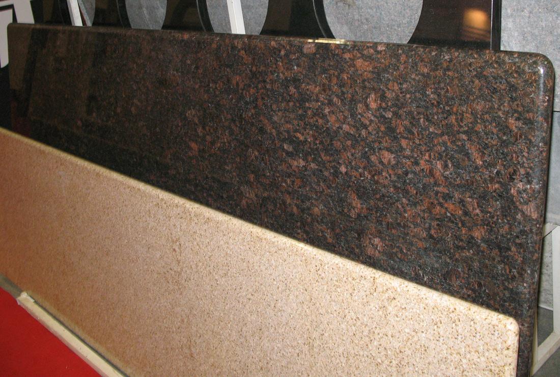 China Granite Marble Quartz Stone Supplier