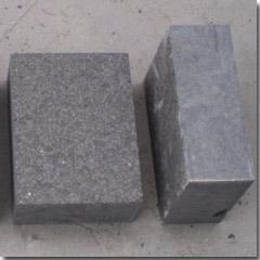 Granite G684 Paving