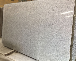 G640 Granite Slabs