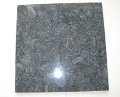 Butterfly Blue Granite Tiles