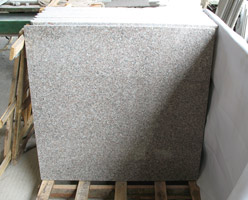 Inch Granite Tile Granite Tiles - 24 by 24 granite tile