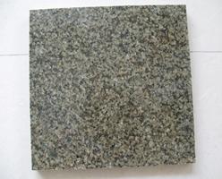 Jiangxi Green Granite Tiles