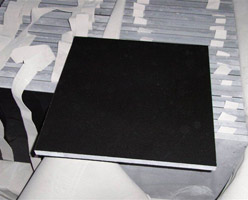 G635 Granite Tile Inquiry Mongolia Black