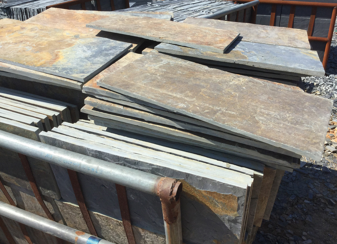 30x60 slate floor tiles dailygadgetfo Images