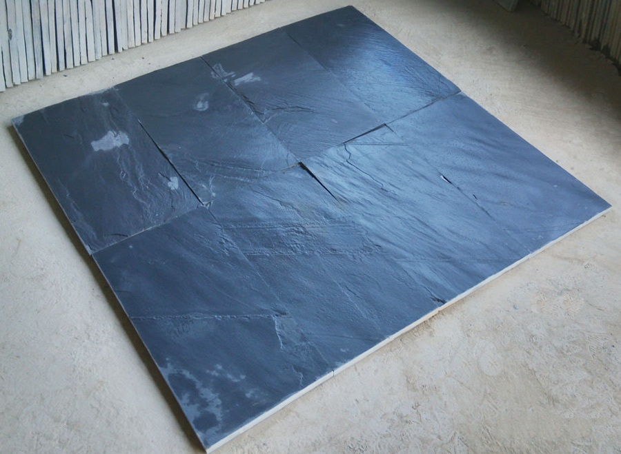 Chinese Slate Tiles