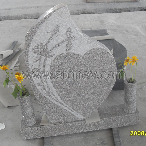 G635 Tombstone