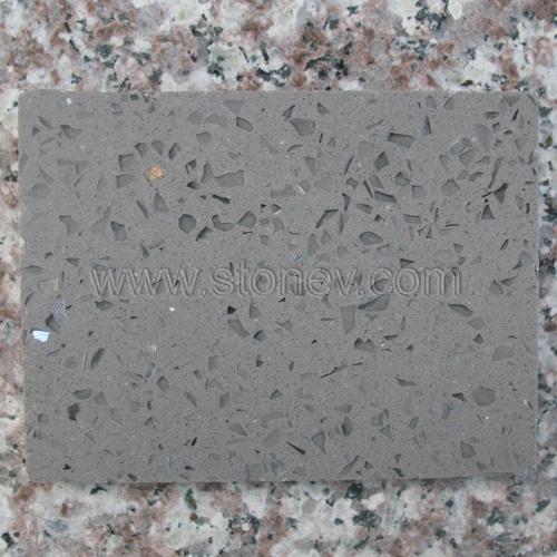 Man Made Stone 60
