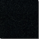 Brazil Granite Absolute Black