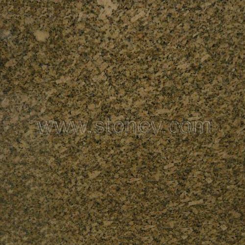 Brazil Granite Carioca Gold