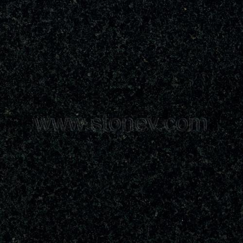 Absolute Black FG230 - Stone Type - Brazil Granite