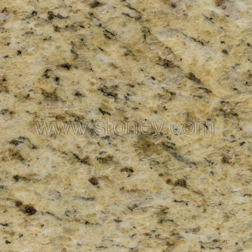 Giallo Ornamental Granite From Brazil Giallo Ornamental