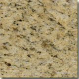 Brazil Granite Giallo Ornamental