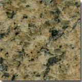 Brazil Granite Giallo Veneziano