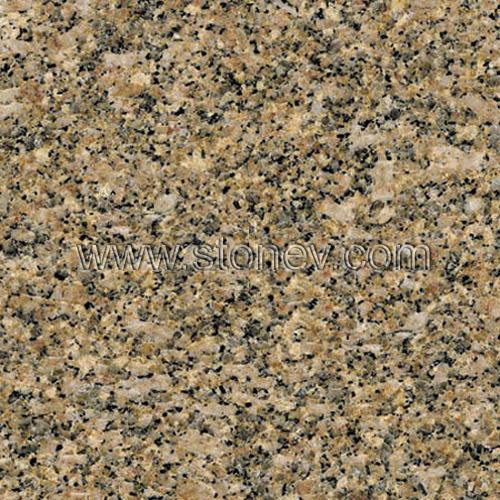 Brazil Granite Giallo Antico