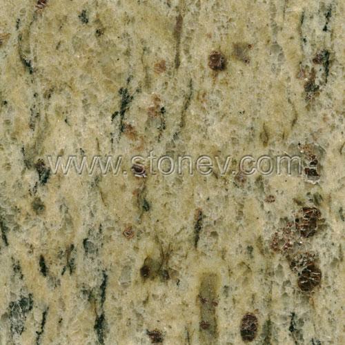 Brazil Granite Santa Cecilia