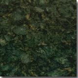 Brazil Granite Verde Butterfly